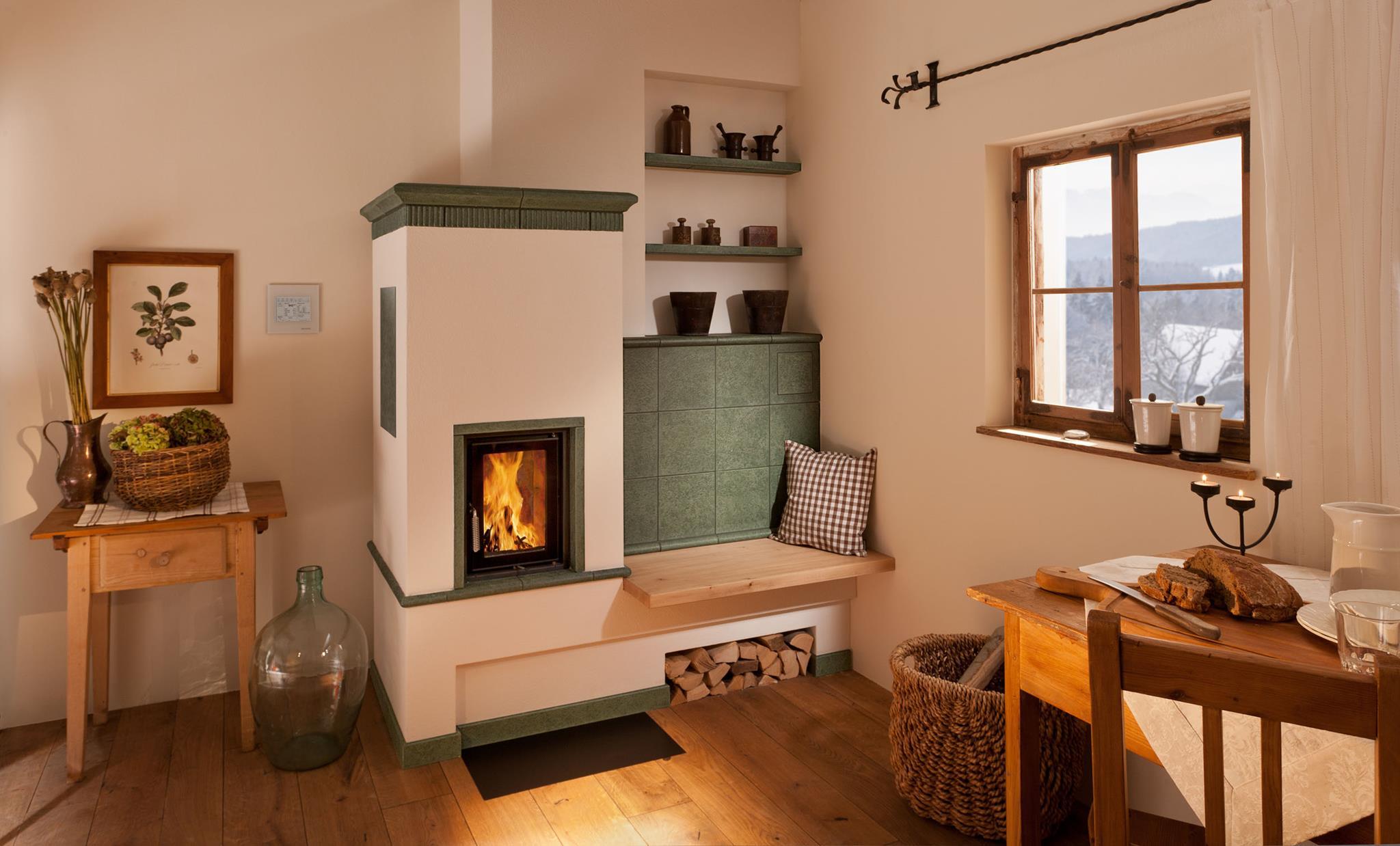 kachel fen modern. Black Bedroom Furniture Sets. Home Design Ideas